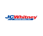 JC Whitney Coupon