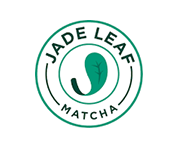 Jade Leaf Matcha Coupon