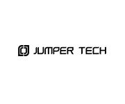 Jumper Mall Coupon