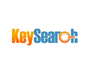 Keysearch Coupons Code