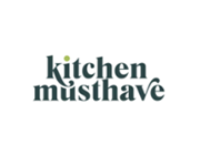 Kitchen Must Have Coupon Code