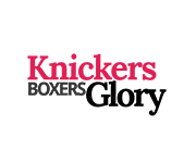 KnickersBoxersGlory Coupon