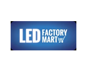 LED Factory Mart Discount Code