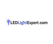 LED Light Expert Coupons