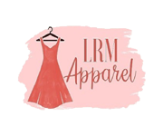 LRM Apparel Coupons