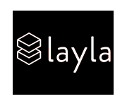 Layla Sleep Coupons