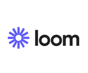 Loom Coupon