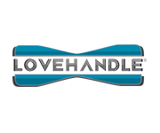 LoveHandle Coupon