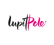 Lupit Pole Coupons