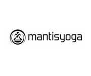 Mantis Yoga Coupons