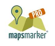 Maps Marker Pro Coupon Codes