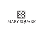 Mary Square Coupons