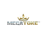 Megatoke Coupons