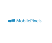 Mobile Pixels Coupon
