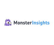 MonsterInsights Coupon