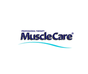 Muscle Care Coupon