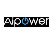 My Aipower Coupon