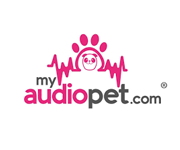 My Audio Pet Discount Code