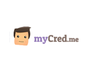 My Cred Coupon