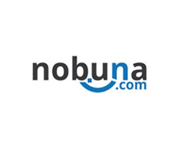 Nobuna Coupon Code