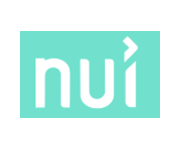 Nui Coupons