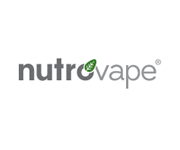 NutroVape Coupons