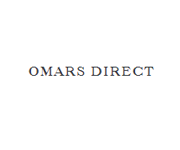 Omers Direct Coupon