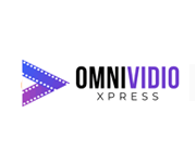 OmniVidioXpress Coupon
