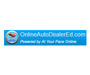 OnlineAutoDealerEd Coupons