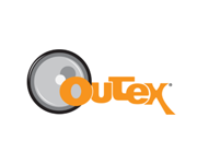 Outex Discount Codes