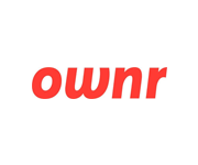 Ownr Coupon Code