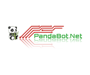PandaBot Coupon