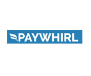 PayWhirl Coupon Code