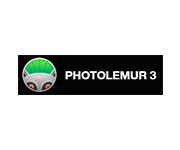Photolemur Discounts
