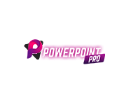 Power Point PRO Coupon