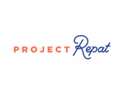 Project Repeat Coupons
