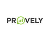 Provely Coupon