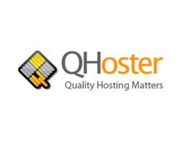 QHoster Promo Codes