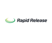 Rapid Release Therapy Coupons