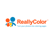 ReallyColor Coupons