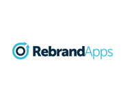 Rebrand Apps Coupon