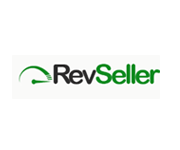 RevSeller Coupons