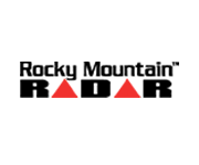 Rocky Mountain Radar Coupon Code