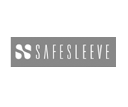 SafeSleeve Coupons