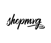 Shop MVG Coupons