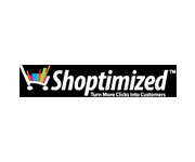 Shoptimized Coupons
