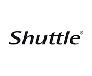 Shuttle XPC Coupon