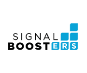Signal Boosters Promo Code