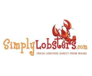 Simply Lobsters Coupon Code