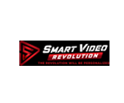 SmartVideo Revolution Commercial Coupon